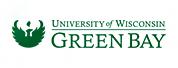 威斯康星大学绿湾分校