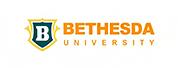 贝塞斯达基督教大学