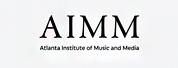 亚特兰大音乐学院