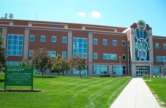 俾斯麦州立学院