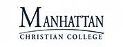 曼哈顿基督教学院