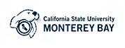 加州州立大学蒙特利湾分校