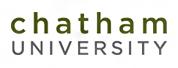 查塔姆大学