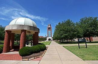 阿肯色大学史密斯堡分校