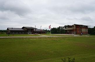 阿肯色大学霍普社区学院