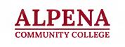 阿尔皮纳社区学院