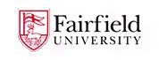 费尔菲尔德大学