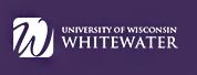 威斯康星大学白水分校