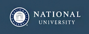 美国国立大学
