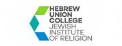 希伯来协和学院