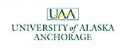 阿拉斯加大学安克雷奇分校