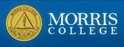 莫里斯学院