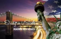 美国签证到期如何延长非移民身份