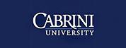 卡布里尼学院