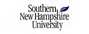 新罕布什尔南方大学