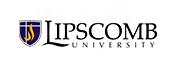 利普斯科姆大学