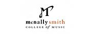 麦克纳利史密斯音乐学院