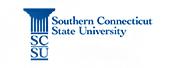 南康涅狄格州立大学