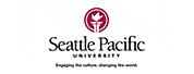 西雅图太平洋大学
