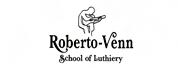 卢瑟里罗伯托-维恩学校