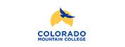 科罗拉多山学院