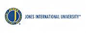 琼斯国际大学