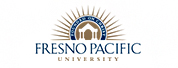 弗雷斯诺太平洋大学