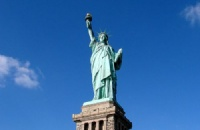 留学生被美国海关拒绝入境怎么办?