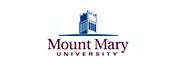 玛丽山大学