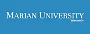 玛丽安大学
