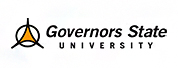 州长州立大学