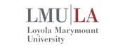 洛约拉马利蒙特大学(Loyola Marymount University)