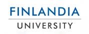 芬兰迪亚大学