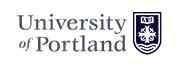 波特兰大学