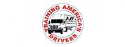 美国货车驾驶培训学院