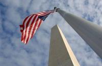 60条美国留学生活Tips,初到美国你必须了解!