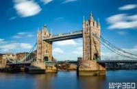 英国留学签证面签注意事项