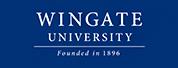 温盖特大学