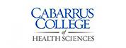 卡巴拉斯健康科学学院