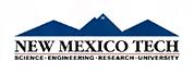 新墨西哥矿业理工大学