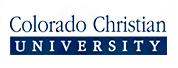 科罗拉多基督大学