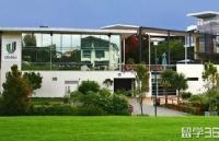 Unitec理工学院被业界尊崇的新西兰一流理工学院