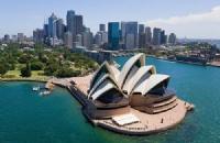 澳洲悉尼地区名牌大学介绍