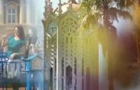新西兰留学奥克兰大学QS全球排名第23名教育学专业介绍