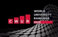 2018 CWUR排名出炉!墨大世界综合排名跃升NO.1,其他三所大学紧随其后