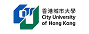 香港城市大学(City University of Hong Kong )