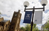 澳洲教育行业呈现需求暂缓?数据告诉你真相