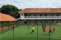 新加坡HWA国际学校的学费