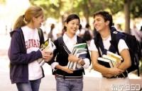 去美国留学需要了解哪些本地生活习惯?