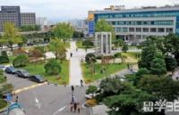 恭喜高素质学霸成功申请韩国首尔大学国际商务专业!
